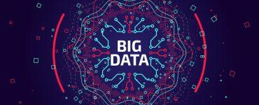 future of big data,the future of big data in business,big data challenges 2021,big data landscape 2020,big data analytics,future of data analytics,future of big data quora,data trends