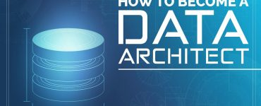 how to become a data architect,data architect,data warehouse architect,database architect,what does a data architect do,how much do database architects make,data architect salary,data architect career path,who is a data architect,data architect skills,data architect education,database architect salary,big data architect,data architect responsibilities,data architect job description,data architect qualifications,data architect books,data architect tools,data,