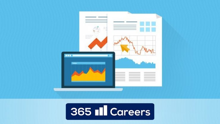 The Complete Financial Analyst Course 2020