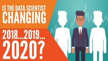 Data Scientist career comparison,How to Become a Data Scientist,data scientist requirements,data scientist career path,data scientist,data scientist career,data scientist salary,data scientist job outlook,data scientist qualifications,data scientist education,how to be data scientist,becoming a data scientist,how to be a data scientist,data scientist career guide,data scientist resume,data scientist degree,data scientist job description,365 data science,
