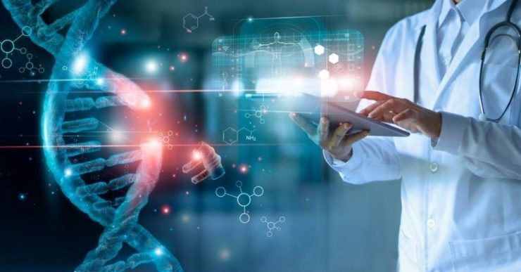 Big Data and Medical Research