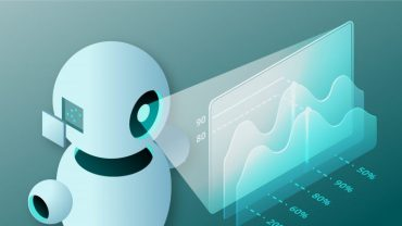 Best Public Datasets for Machine Learning,free datasets for machine learning,kaggle datasets,uci machine learning repository,kaggle datasets,datasets for machine learning projects,google datasets,google public data sets,machine learning datasets csv,